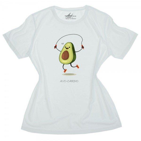 Camisetas com frases ou palavras de efeito para se inspirar por Alessandra Faria