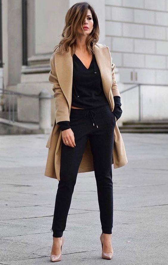 5 regras de moda e estilo que caíram por terra por Alessandra Faria