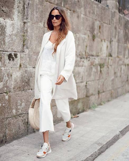 tendência athflow segue ainda mais forte nos próximos meses por Alessandra Faria
