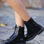 5 tendências de Sapatos para inverno 2021!