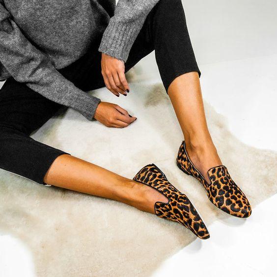 5 tendências de sapatos para inverno 2021 por alessandra faria