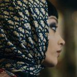 Dior Smokey Eyes PFW 2021!