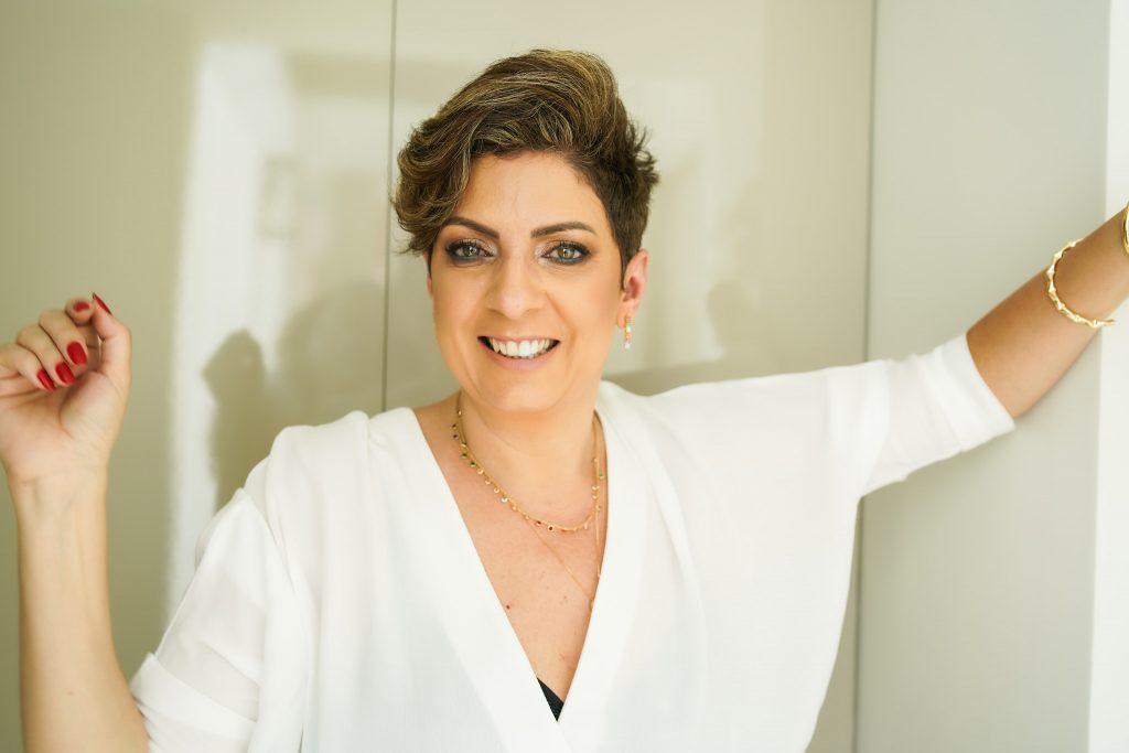 Como aumentar a duração do botox facial por Alessandra Faria