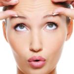 Como aumentar a duração do botox facial!