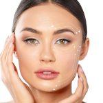 Harmonização facial melhora a imagem pessoal.