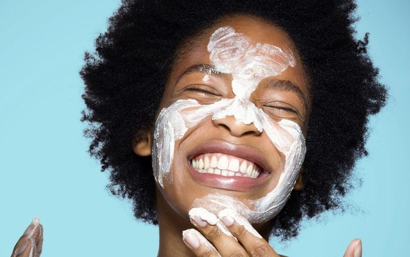 5 passos de skincare para iniciantes por Alessandra Faria