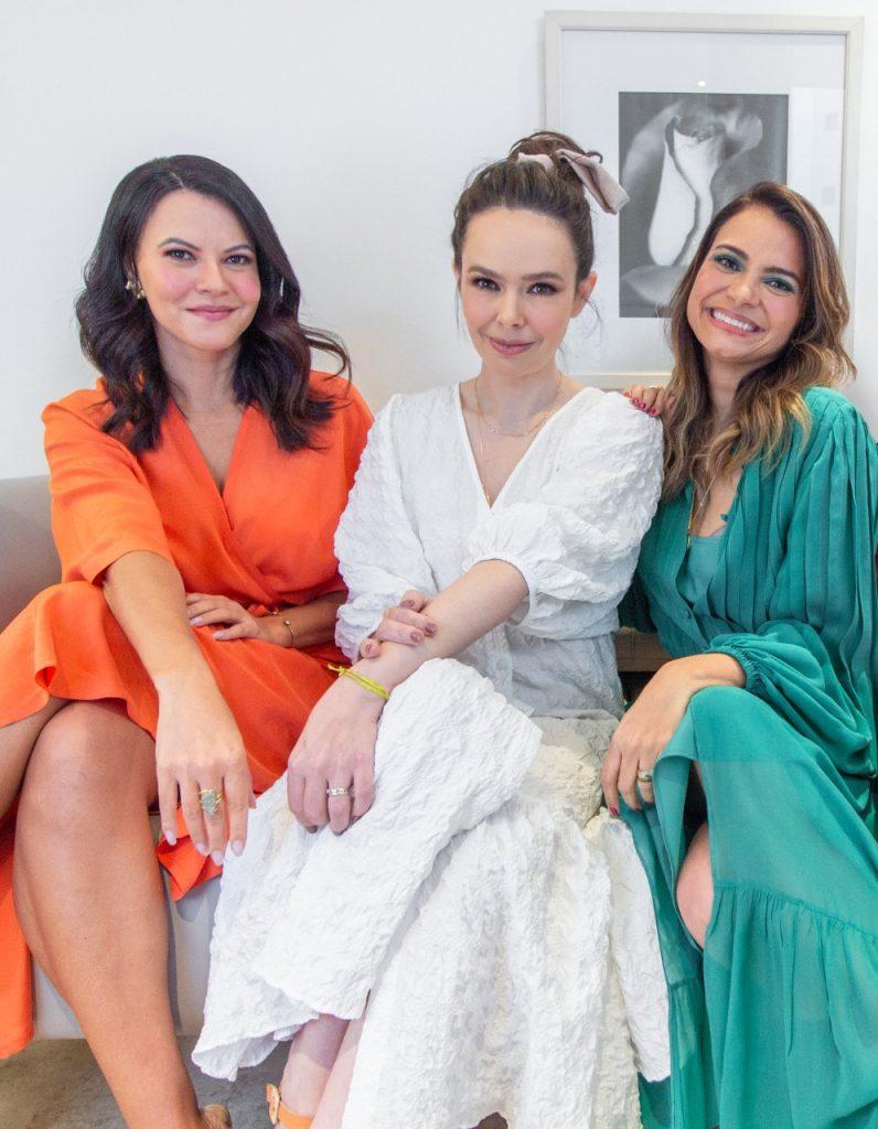 Belong Be reúne marcas nacionais B Beauty em plataforma inédita, por Alessandra Faria