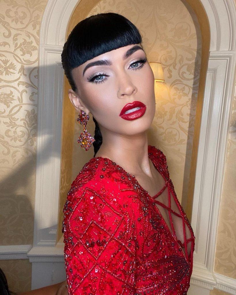 Beleza Met Gala 2021, inspire-se, por Alessandra Faria