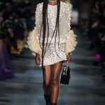Paris Fashion Week SS22, principais tendências!